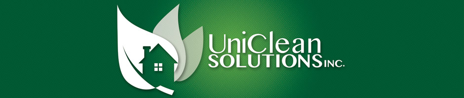 Uniclean Solutions